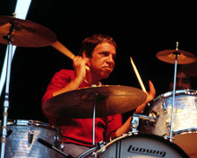 This is an image of Prints & Posters of Buddy Rich 202199
