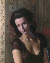 This is an image of Prints & Posters of Claire Bloom 202310
