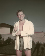 This is an image of Prints & Posters of Kirk Douglas 202299