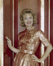 This is an image of Prints & Posters of Donna Reed 202337