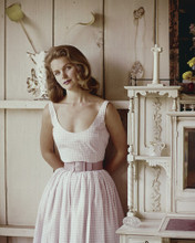 This is an image of Prints & Posters of Lee Remick 202338