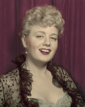 This is an image of Prints & Posters of Shelley Winters 202408