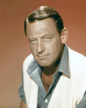 This is an image of Prints & Posters of William Holden 202403