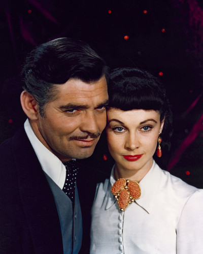 This is an image of Prints & Posters of Clark Gable 202490