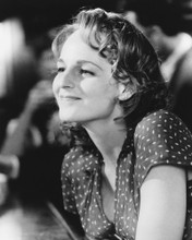 This is an image of Prints & Posters of Helen Hunt 104522