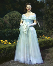 This is an image of Prints & Posters of Cyd Charisse 202476