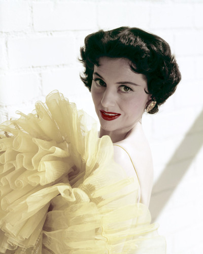 This is an image of Prints & Posters of Cyd Charisse 202484