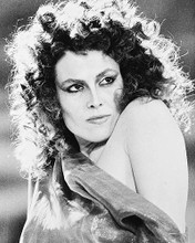 This is an image of 1494 Sigourney Weaver Photograph & Poster
