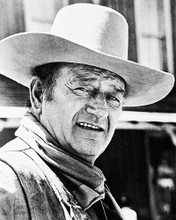 This is an image of 1596 John Wayne Photograph & Poster