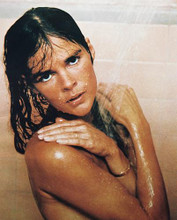 This is an image of 2565 Ali Macgraw Photograph & Poster