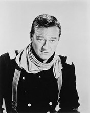 This is an image of 11420 John Wayne Photograph & Poster