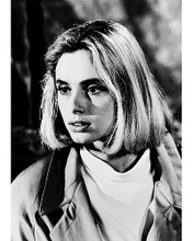 This is an image of 11529 Maryam D'abo Photograph & Poster