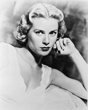 This is an image of 11544 Grace Kelly Photograph & Poster