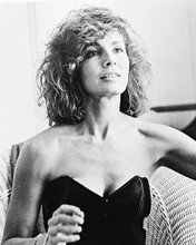 This is an image of 11712 Anne Archer Photograph & Poster