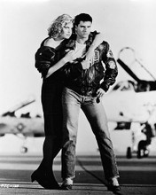 This is an image of 11814 Top Gun Photograph & Poster