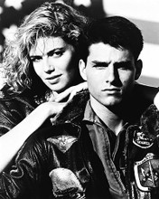 This is an image of 12183 Top Gun Photograph & Poster