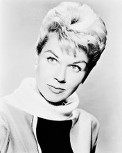 This is an image of 12299 Doris Day Photograph & Poster
