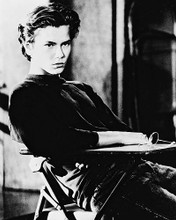 This is an image of 12892 River Phoenix Photograph & Poster
