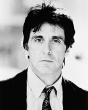 This is an image of 13305 Al Pacino Photograph & Poster