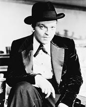 This is an image of 13360 Orson Welles Photograph & Poster