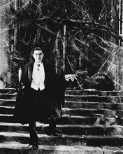 This is an image of 14651 Bela Lugosi Photograph & Poster