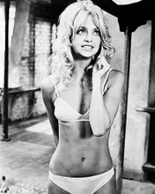 This is an image of 15423 Goldie Hawn Photograph & Poster