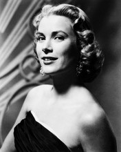 This is an image of 15443 Grace Kelly Photograph & Poster