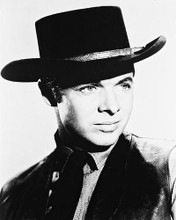 This is an image of 15952 Audie Murphy Photograph & Poster