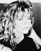 This is an image of 17663 Meg Ryan Photograph & Poster