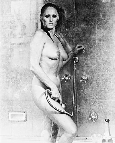 This is an image of 18130 Ursula Andress Photograph & Poster