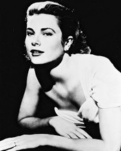 This is an image of 18327 Grace Kelly Photograph & Poster