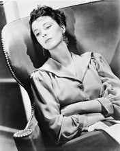 This is an image of 18839 Vivien Leigh Photograph & Poster