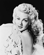 This is an image of 19068 Lana Turner Photograph & Poster