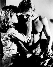 This is an image of 19229 The Terminator Photograph & Poster