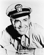 This is an image of 19302 Henry Fonda Photograph & Poster