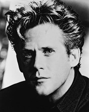 This is an image of 19624 Michael Dudikoff Photograph & Poster
