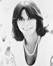 This is an image of 19654 Kate Jackson Photograph & Poster