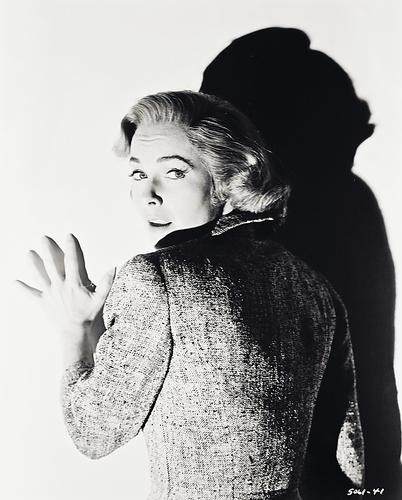 This is an image of 19685 Vera Miles Photograph & Poster
