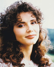 This is an image of 22388 Geena Davis Photograph & Poster