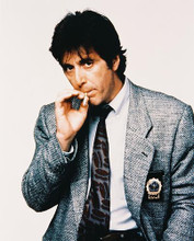 This is an image of 23354 Al Pacino Photograph & Poster