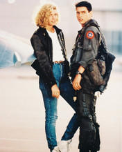 This is an image of 24004 Top Gun Photograph & Poster