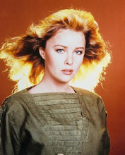 This is an image of 24304 Faye Grant Photograph & Poster