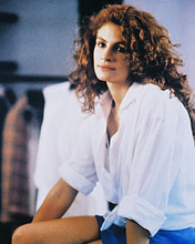 This is an image of 25361 Julia Roberts Photograph & Poster