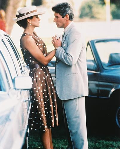 This is an image of 25600 Pretty Woman Photograph & Poster