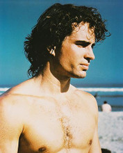 This is an image of 25885 Jason Patric Photograph & Poster