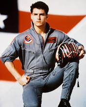 This is an image of 26242 Tom Cruise Photograph & Poster