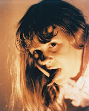 This is an image of 26629 The Exorcist Photograph & Poster