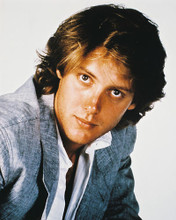 This is an image of 26701 James Spader Photograph & Poster