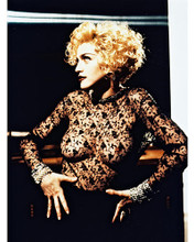 This is an image of 27605 Madonna Photograph & Poster