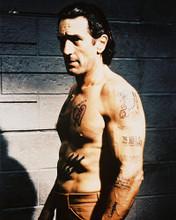 This is an image of 27669 Robert De Niro Photograph & Poster